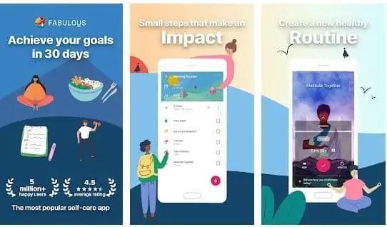 free habit tracker app