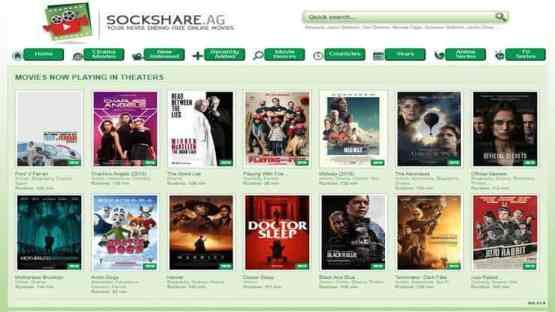 free mp4 mobile movie download sites