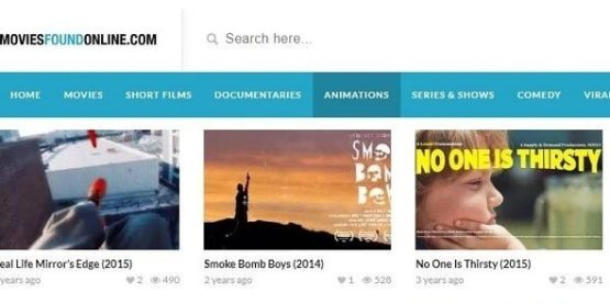 mp4 movie download sites