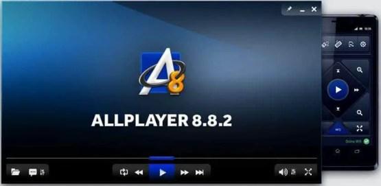 mp4 player windows 10