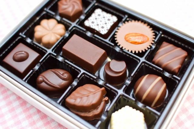 「チョコ  フリー画像」の画像検索結果