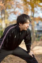 下半身 セルライト 食事 男 サプリ ジム 器具 食事制限 太もも痩せ 東京 横浜 下半身痩せ専門  グッズ アプリ 潰してはいけない  セルライトだらけ 除去 除去グッズ  マッサージ 中学生  本気で下半身痩せたい