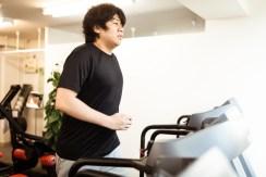 炭酸水ダイエット ダイエット 効果あり 痩せた 効果 レモン 常温 飲み方 ダイエットコーラ メリット デメリット