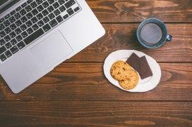 まいたけ茶 ダイエット ブログ 舞茸 まいたけ茶粉末 まいたけ テレビ 血糖値
