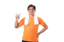 コルセット ダイエット 失敗 成功 痩せた 元鈴木さん サイズ 胸 バストアップ きつい 楽 下半身 下半身痩せ