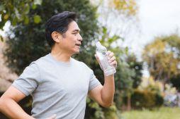 アラフォー ダイエット ブログ サプリ 運動 モチベーション 期間  運動なし 効果的 食べて痩せる  ビフォーアフター  アプリ 老ける 痩せない 成功例  男 運動 酵素