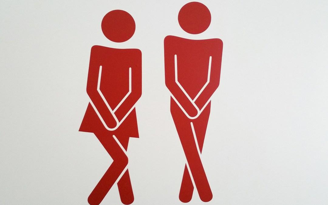 Infección urinaria: síntomas y prevención