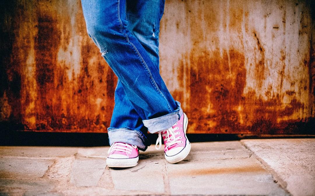 Adolescentes: pautas para ayudarles en el paso a la vida adulta