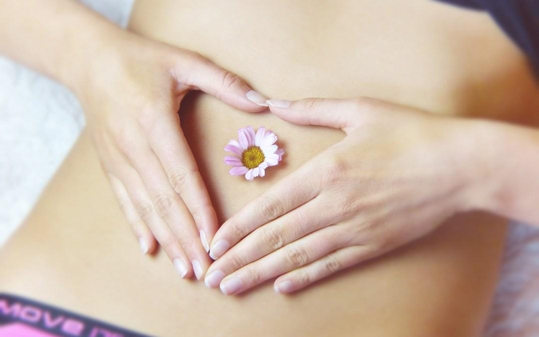 Prevención del cáncer de cuello de utero