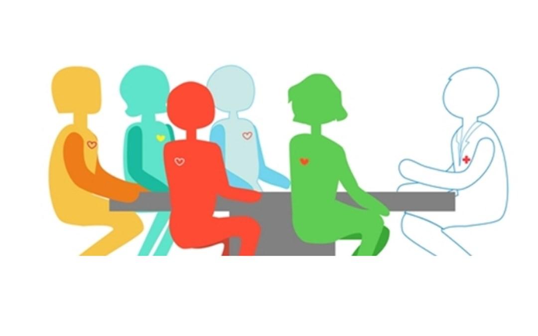 Escuela de Salud de Navarra: recursos para el autocuidado