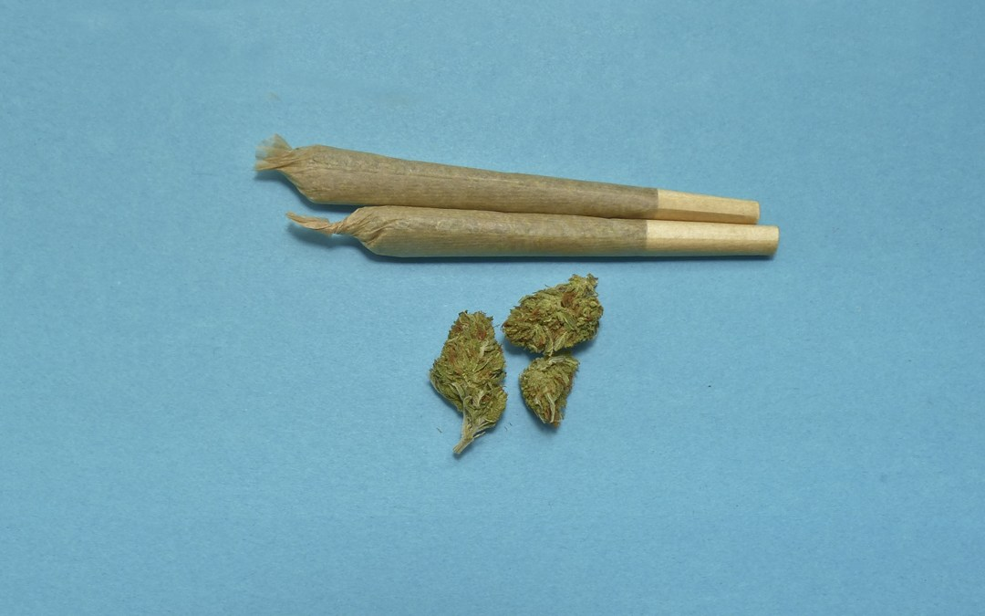 ¿Sabemos realmente cómo nos influye el consumo de cannabis?