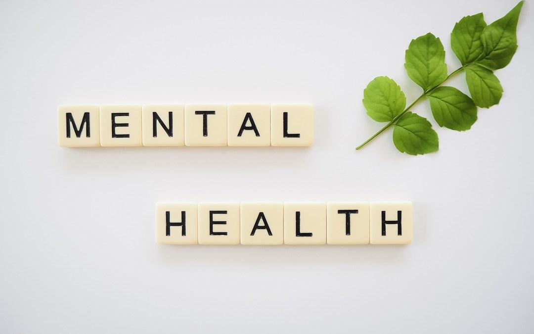 Día de la Salud Mental: cuidemos la nuestra