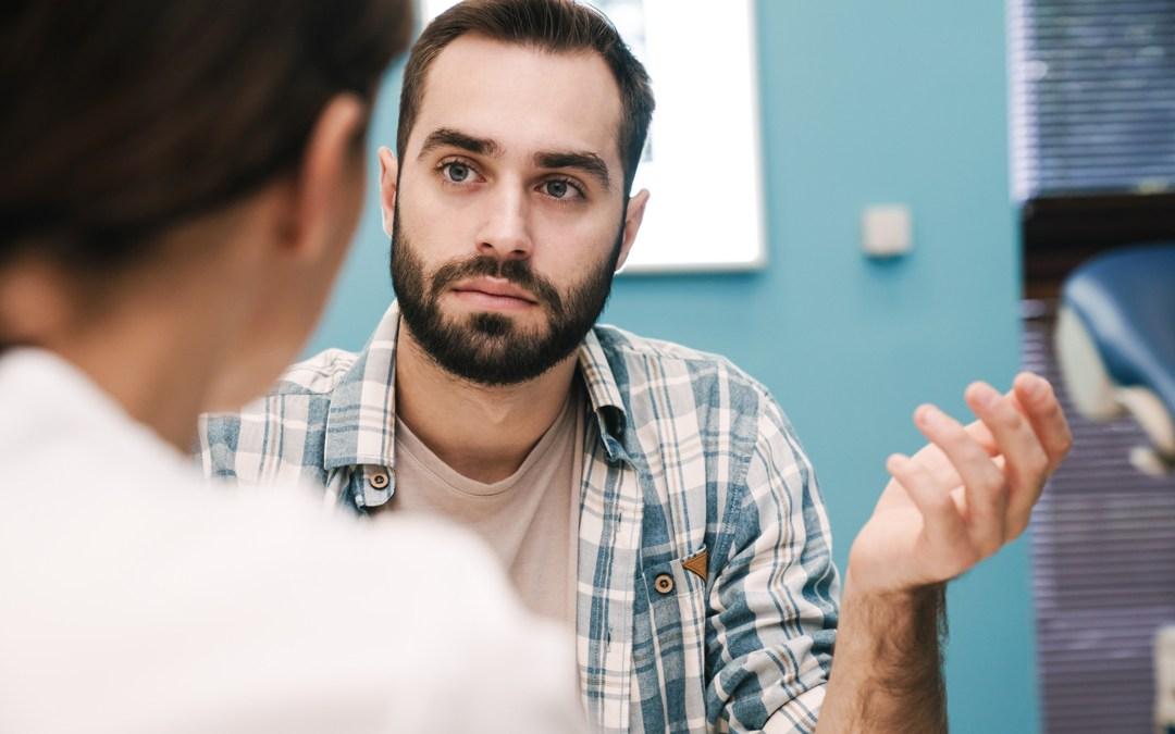 ¿Qué es la Unidad de Atención al Paciente?