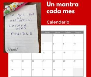 calendario-mantras