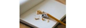 taller-escritura-personal