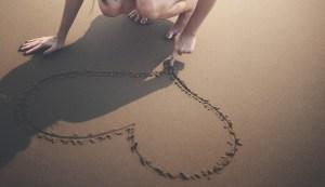 corazon-libre-no-te-entregues