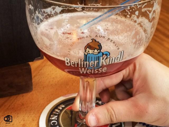 cerveza-alemana
