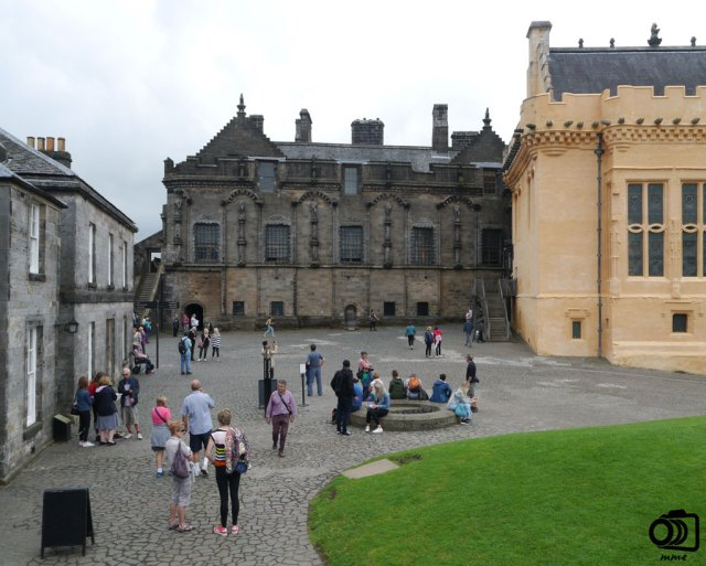 excursiones-edimburgo-glasgow