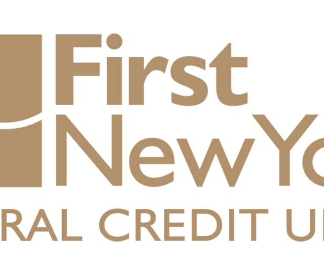 Firstny Png Gold Firstny Png