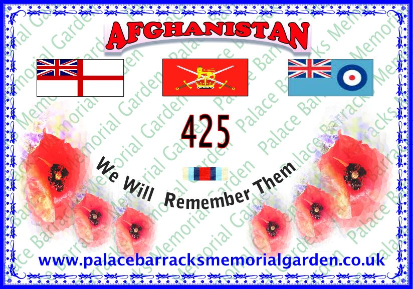 Soldier from the Grenadier Guards killed in Afghanistan 17th August 2012