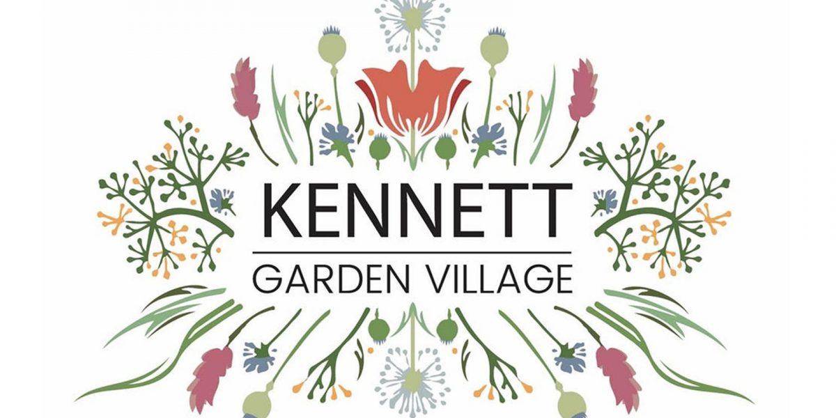 Kennett Garden Village