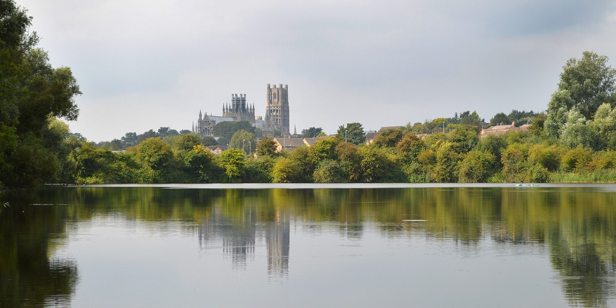 ely-river-cathedral
