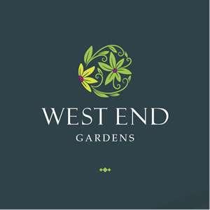 WestEndGardens Haddenham Brochure