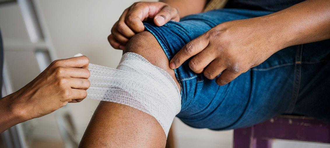 Personal Injury Palace Law Serving Tacoma Washingto
