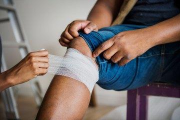 Personal Injury Palace Law Serving Tacoma Washington State