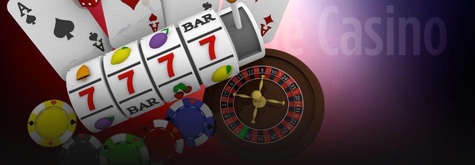 Online my latest blog post Internet casino Apps