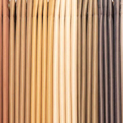 curtain store nairobi kenya