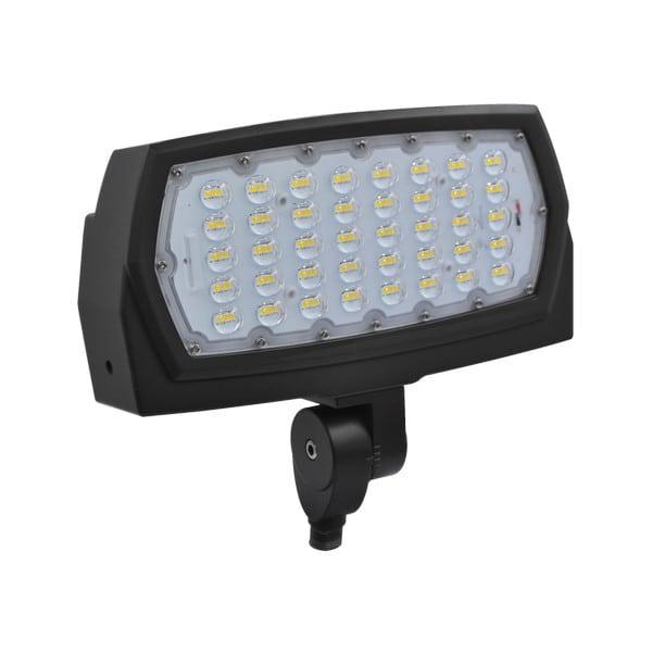 Topaz Led Lights