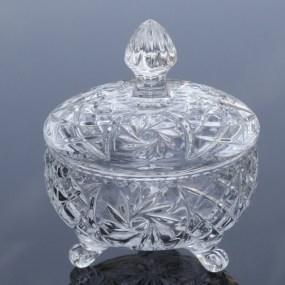 Bomboniera din cristal 900x600