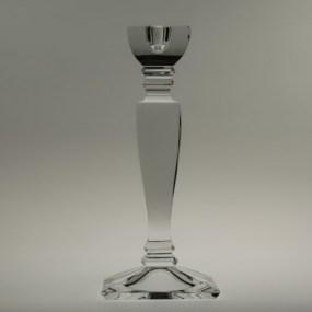 Sfesnic din cristal roxana 824x549