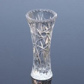 Vaza din cristal Bohemia - Chessa