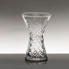 Vaza din cristal Bohemia - Milena