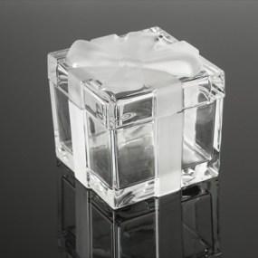 Caseta din cristal Bohemia - Celeno