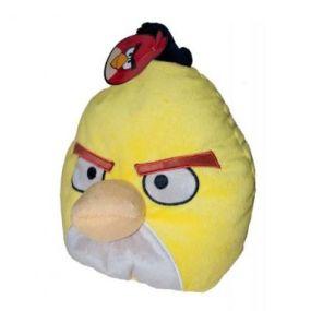 Perna decor pentru copii ANGRY BIRDS-CHUCK