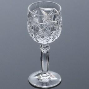 Pahare cristal NACHTMANN pentru lichior - EDUARD
