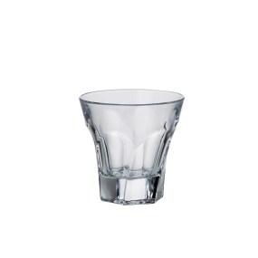 Pahare Cristal whisky din colectia APOLLO