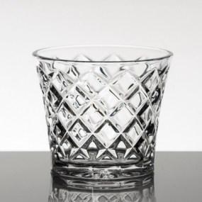 Vaza cristal Bohemia MADISON