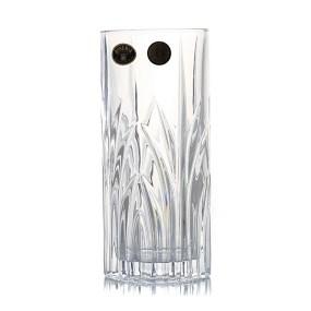 pahare-apa-din-cristal-bohemia-colectia-vibes