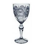 pahare vin colectia thea