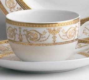 serviciu cafea portelan sharim gold-2