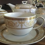 serviciu-cafea-portelan-sharim-gold-3