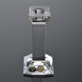 sfesnice cristal boemia roma2 900X600