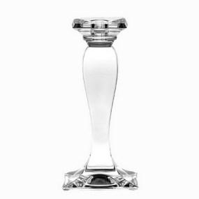 sfesnice cristal bohemia prince 600x400