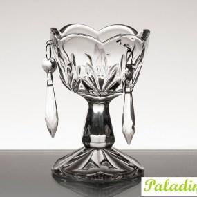 sfesnice cristal bohemia turturi 1200x800