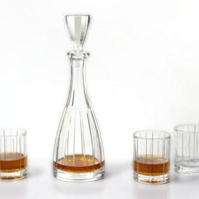 set sticla si pahare cristal CAREN 800X600