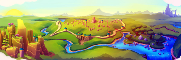 levelmap15